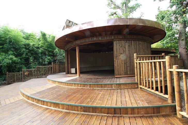 Eco-classroom-View-exterior