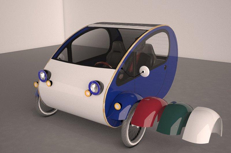 M%c3%b6_vehiculo-electrico
