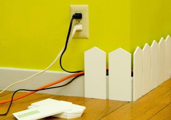 Organizar cables (5)