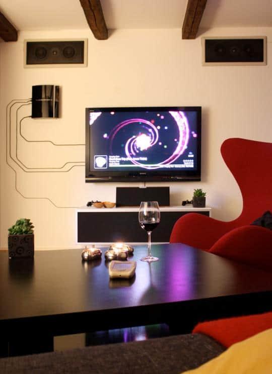 playstation-cable-ordenado-2