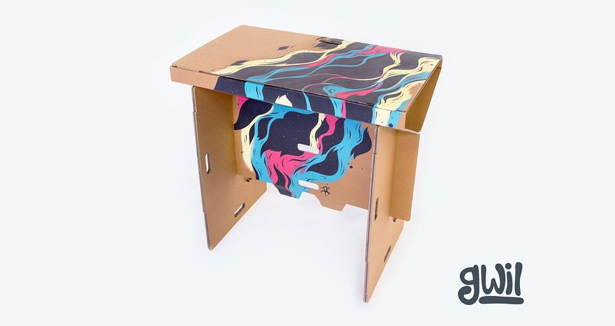 Refold-escritorio-11
