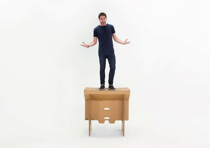 refold escritorio-3