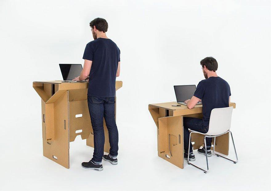 refold escritorio-6