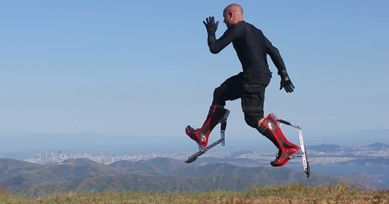 bionic-boot1