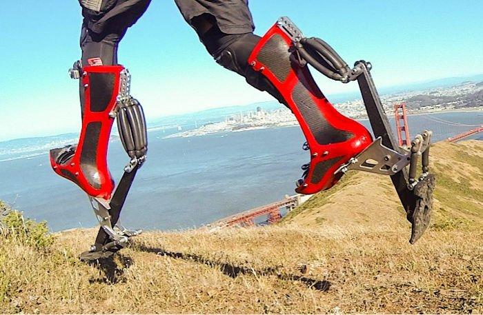 bionic-boot2