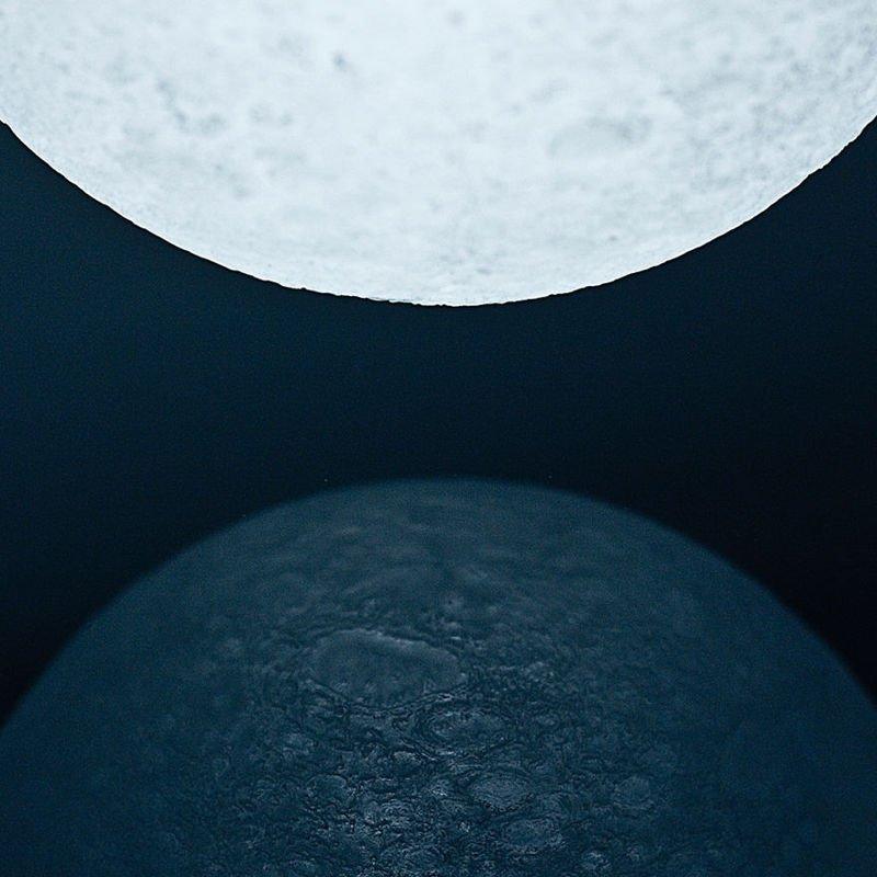 lampara luna led 4