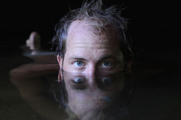 Lecciones aprendidas tras un año sin ducharme17