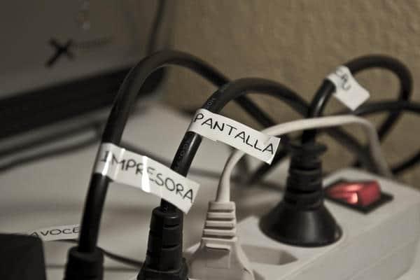 etiquetar_cables