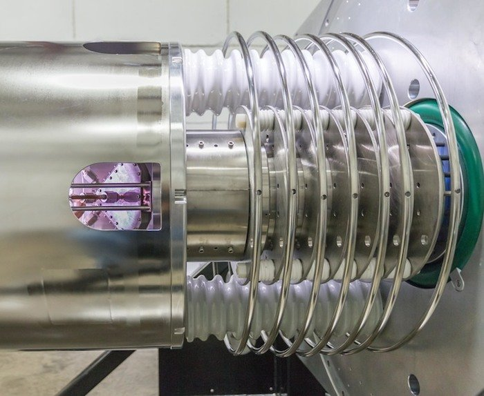 Detalles de maquinaria de fabricación de paneles solares super-eficientes