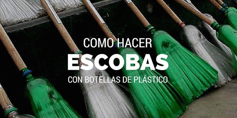 Como-hacer-escobas-con-botellas-de-plastico