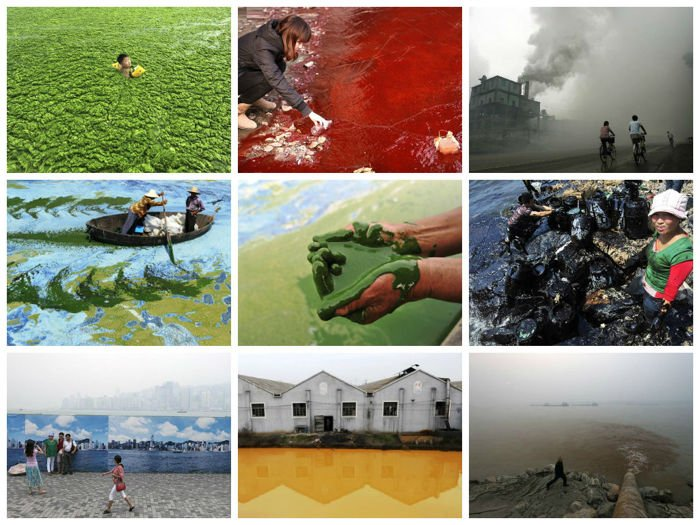 Contaminacion_en_China