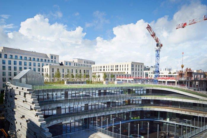 escuela parisina para la biodiversidad1