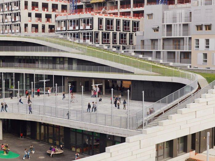 escuela parisina para la biodiversidad2