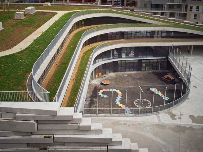 escuela parisina para la biodiversidad3