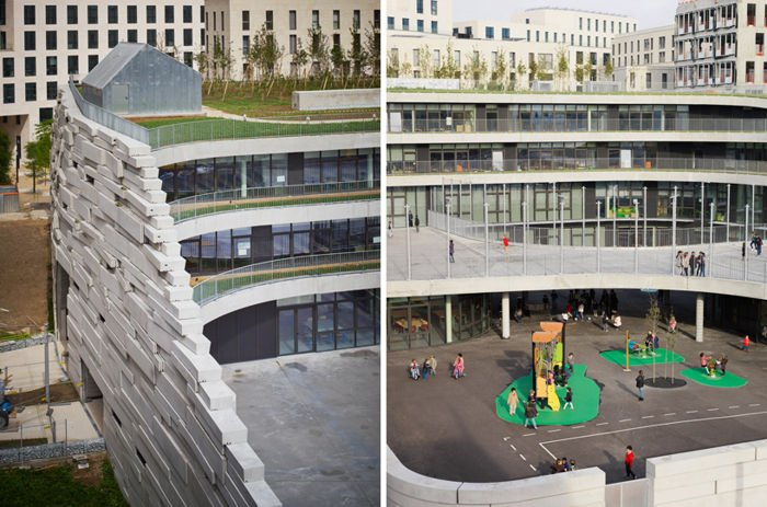 escuela parisina para la biodiversidad4