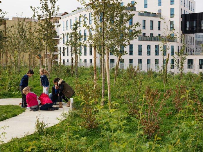 escuela parisina para la biodiversidad6