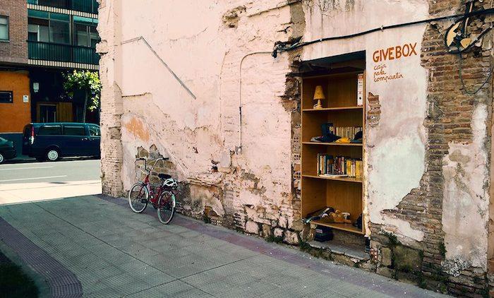 givebox-logroño-españa