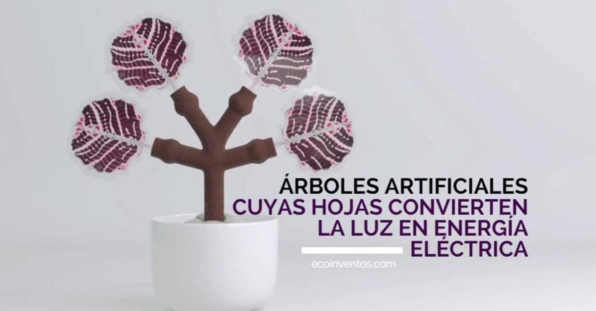 Arboles-que-generan-electricidad