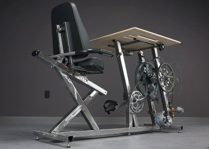 Generador-a-pedales-pedal-power