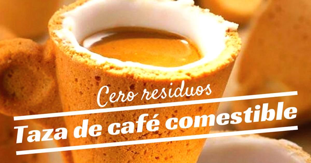 Taza-de-café-comestible-fb