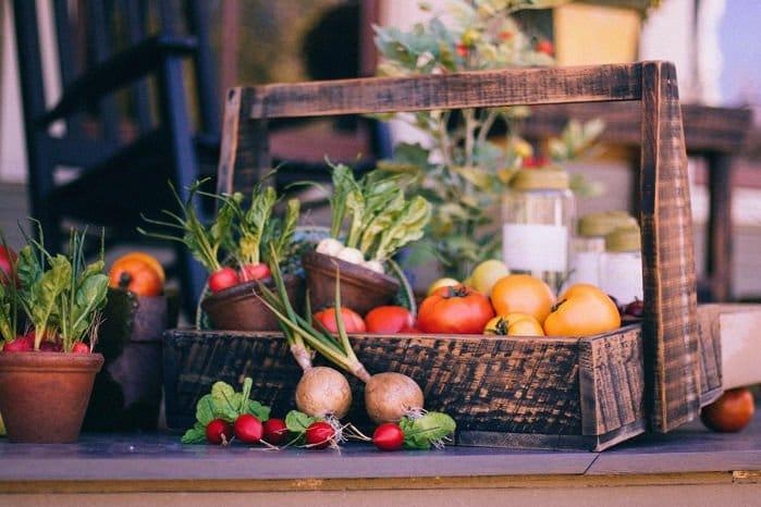 Cesta-de-verduras