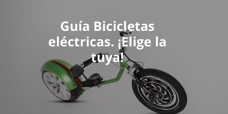 Bicis_electricas
