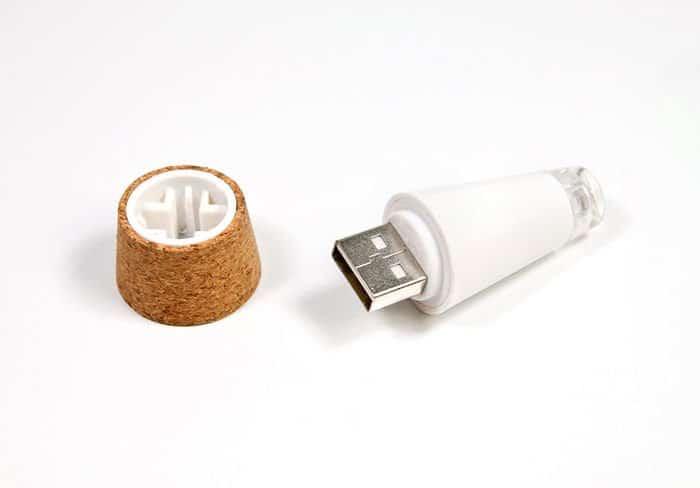 Bottlelight3