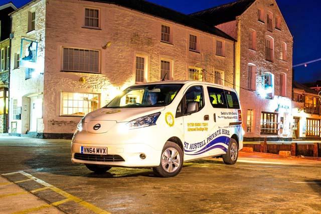 Taxi-electrico-Inglaterra