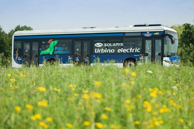 Todos los autobuses de Berlín serán eléctricos_2