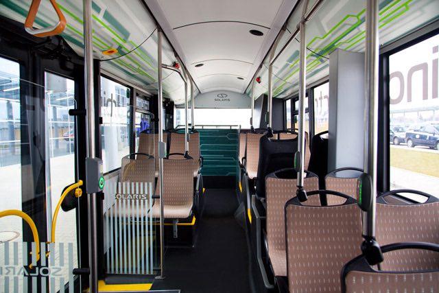 Todos los autobuses de Berlín serán eléctricos_3
