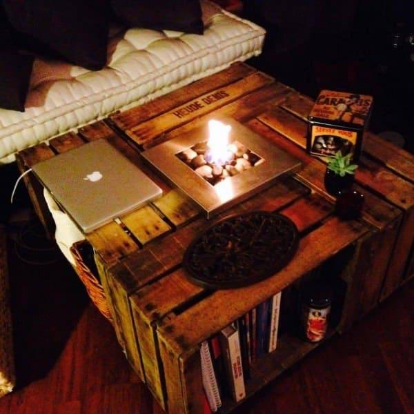 reutilizar viejas cajas de madera11