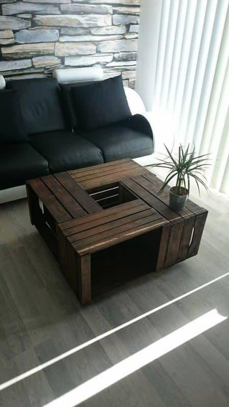 reutilizar viejas cajas de madera12