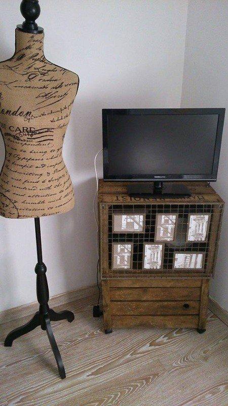 reutilizar viejas cajas de madera13
