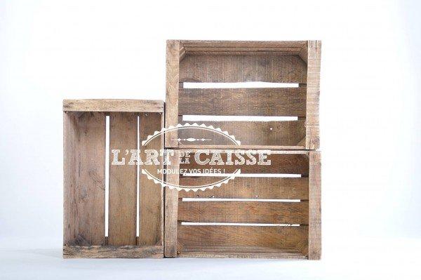 reutilizar viejas cajas de madera24