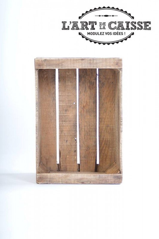 reutilizar viejas cajas de madera25