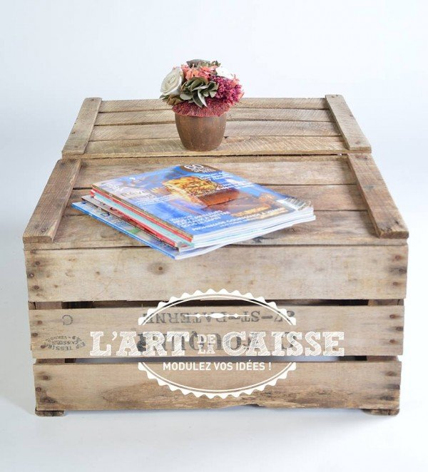 reutilizar viejas cajas de madera26