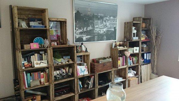 reutilizar viejas cajas de madera28