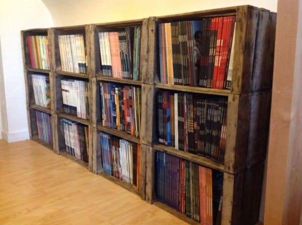 reutilizar viejas cajas de madera3