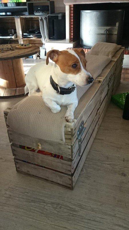 reutilizar viejas cajas de madera30