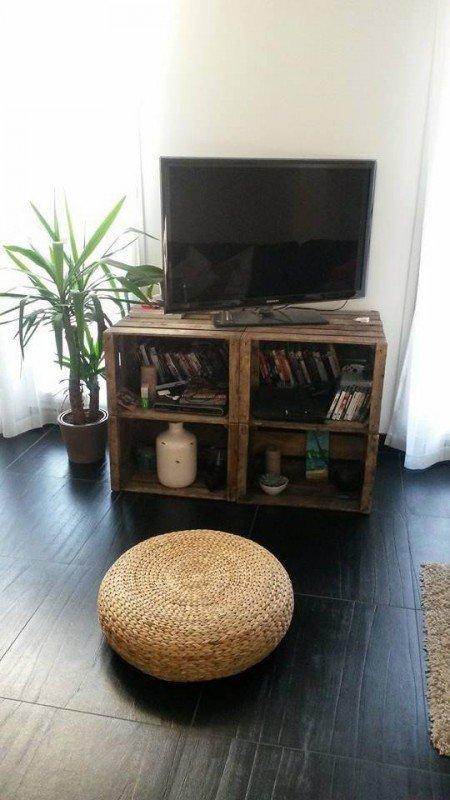 reutilizar viejas cajas de madera31