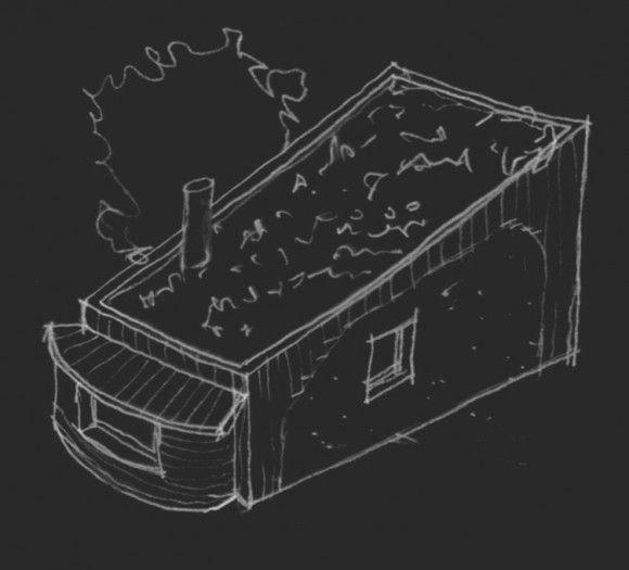 Boceto-Bala-Box