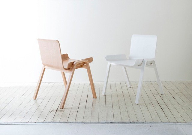 Economical Chair1