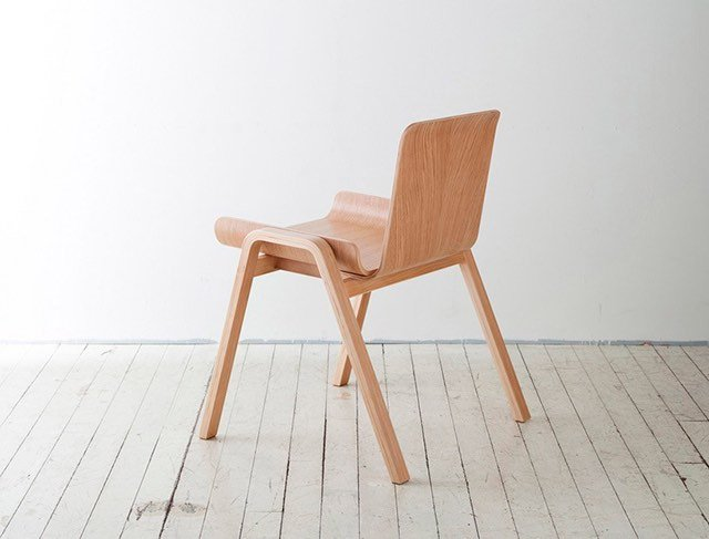 Economical Chair3
