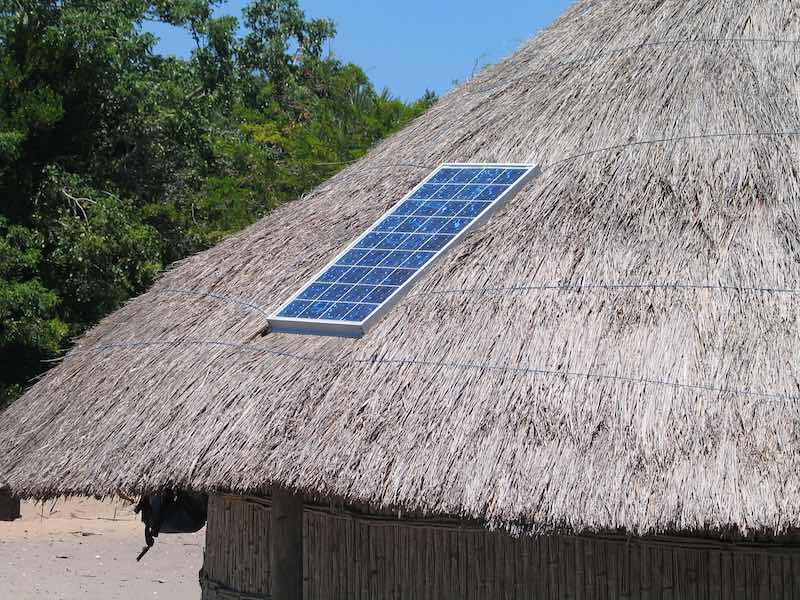 Energ%c3%ada-solar-africa