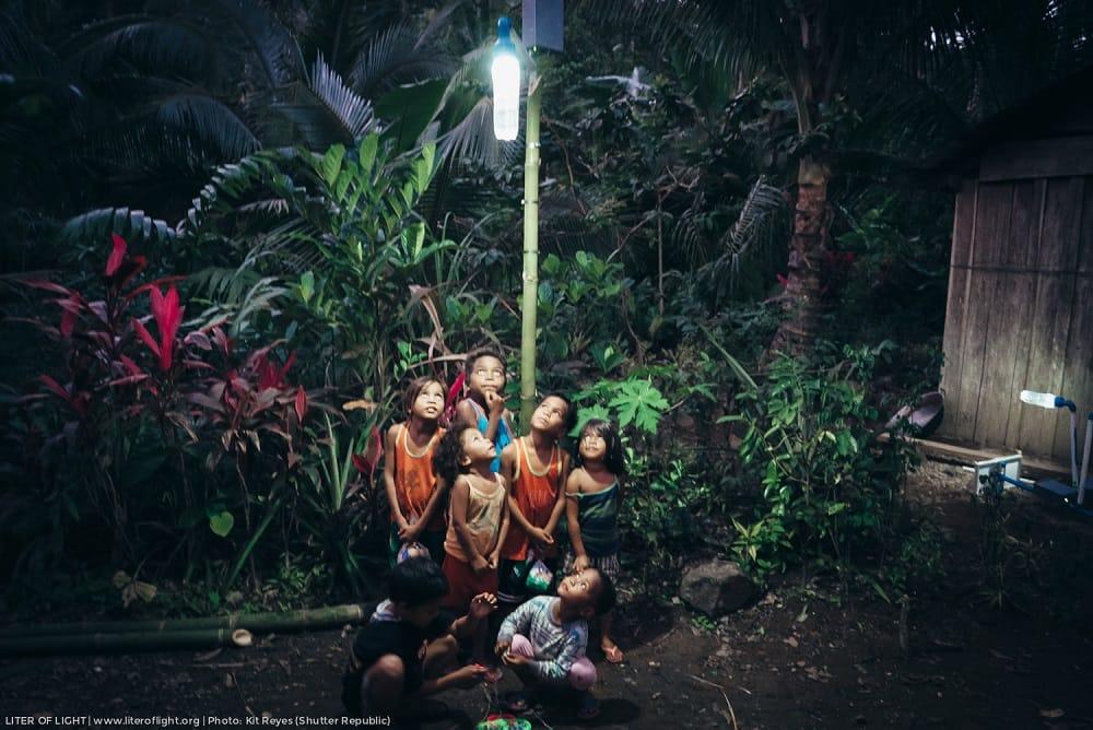 Liter-of-light-amazonia