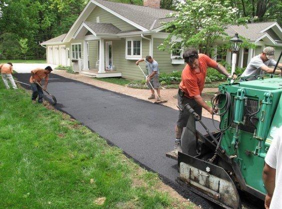 Pavimenta-sus-calles-con-pl%c3%a1stico-reciclado