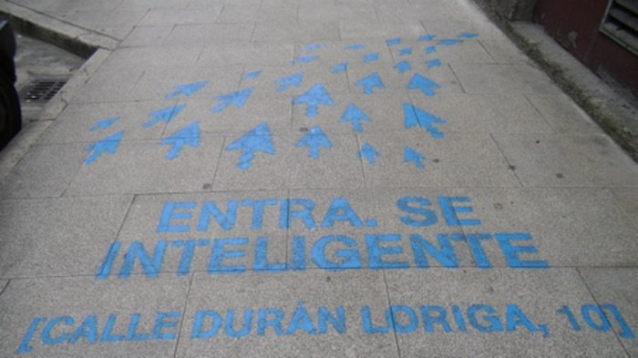 Smart city A Coruña2