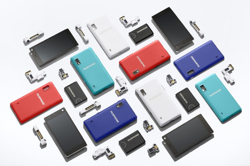 Fairphone-telefono-movil-modular