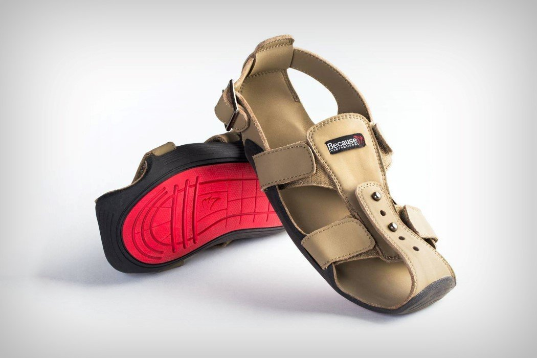 Theshoethatgrows-zapatos