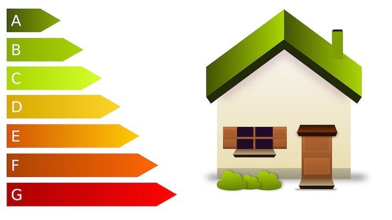 Como Reducir la factura de electricidad